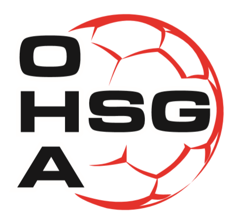 HSG oha! Handball